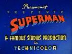 Watch The Underground World (Short 1943) Putlocker