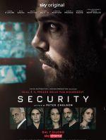 Watch Security Putlocker