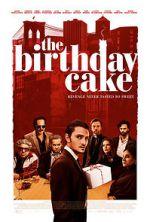Watch The Birthday Cake Putlocker