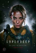 Watch The Superdeep Putlocker