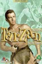 Watch Tarzan and the Trappers Putlocker