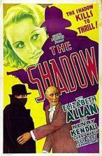 Watch The Shadow Putlocker