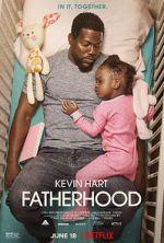 Watch Fatherhood Putlocker