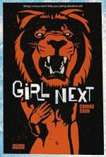 Watch Girl Next Putlocker
