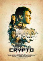 Watch Crypto Legacy Putlocker